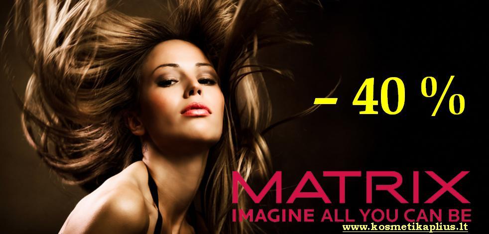 Шампунь матрикс (мatrix): отзывы об увлажняющем, восстанавливающем средствах, для окрашенных волос, блондинок, оттеночный, серия.